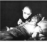nosferatu scene 1922 movie
