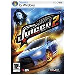 255px-Juiced 2 - Hot Import Nights - PC Cover