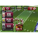 Madden 10 Offers a Variety of Play Styles