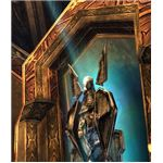 Hall of Monument Honor Monument Guild Wars