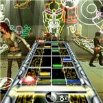 Rock Band: Unplugged for the PSP