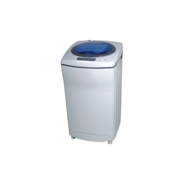 What is a Washing Machine? Types of Washing Machine
