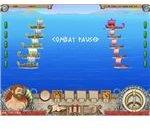 Focusing Fire in TW Odessey Combat
