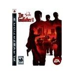 Look in the Playstation 3 or Xbox 360 aisles for The Godfather II