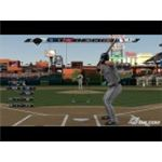 The best baseball simulation in the world