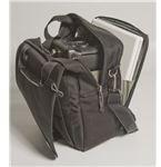 Urban Disguise 35 camera bag loaded