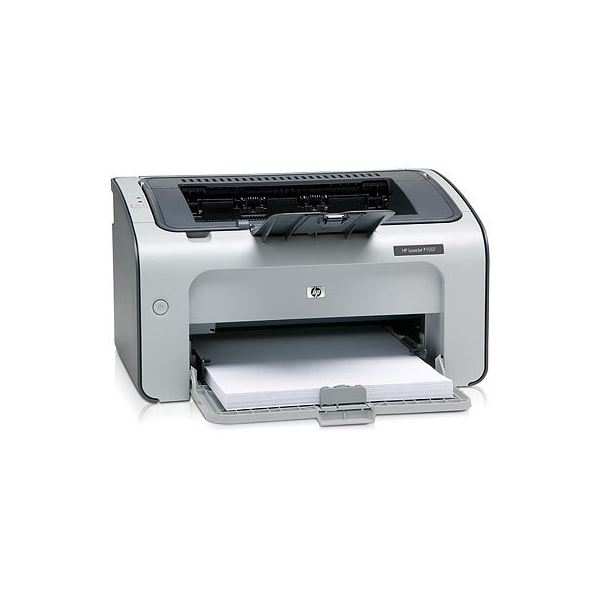 Printer For Home Use India