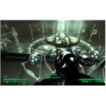 Fallout 3: Mothership Zeta - You'll Never Have This Much Firepower Again