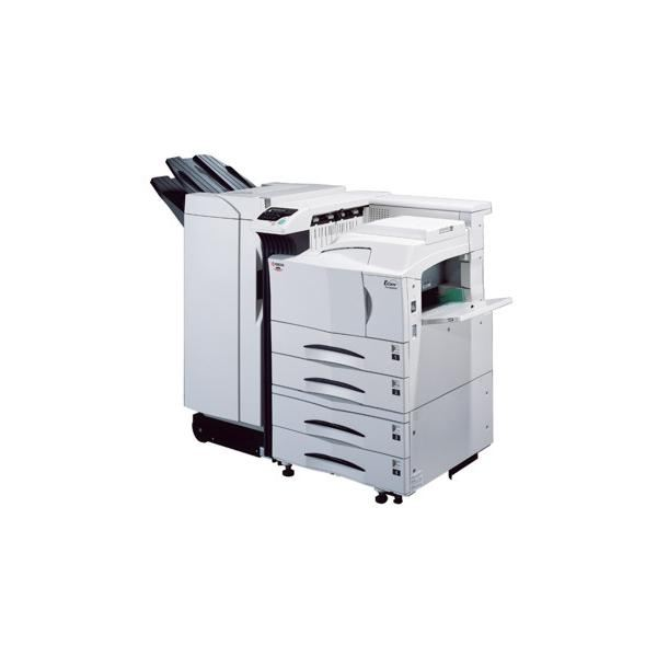 Top Large Workgroup Printers
