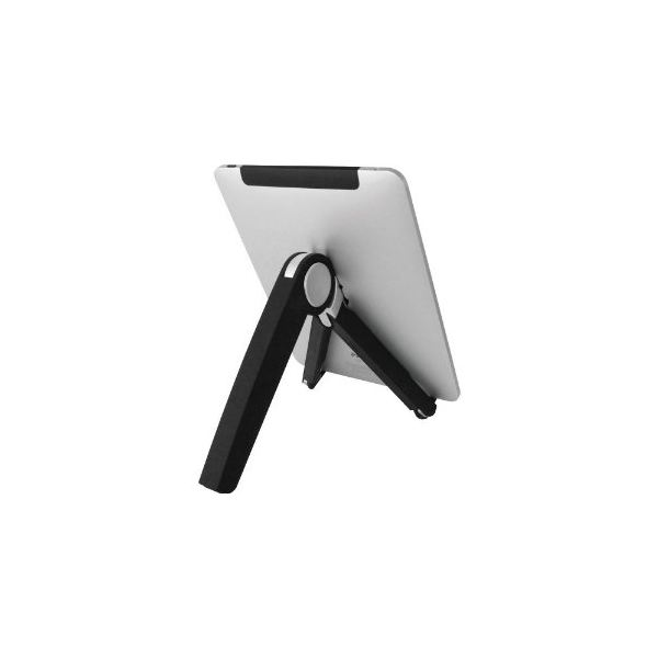 Roundup: The Best Tablet PC Vertical Stands