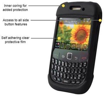 otterbox-impact-bberry-8520-schematic