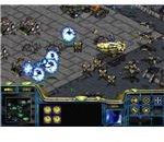 Starcraft vs Starcraft 2
