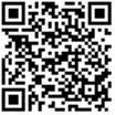 QR Code - Weather Plus