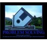 Factors That Affect Problem Solving Activities