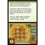 Professor Layton And The Unwound Future: First Puzzle
