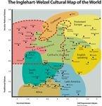 558px-Inglehart Values Map.svg