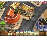 Youda Farmer Flash Game Screenshot 1