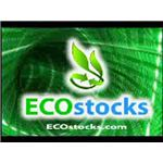 Eco-Stocks