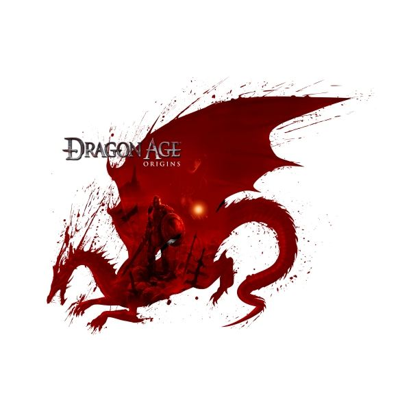 Dragon Age: Origins - Gifts, Companion-List And Approval Guide