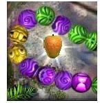 Zuma Blitz Fruit