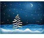 Christmas Wallpaper for Computer Desktops