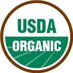 500px-USDA organic seal.svg