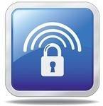 wifi-locked