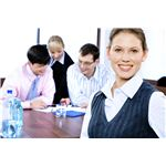Options for Getting an MBA