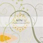 Retro I by GrayscaleStock