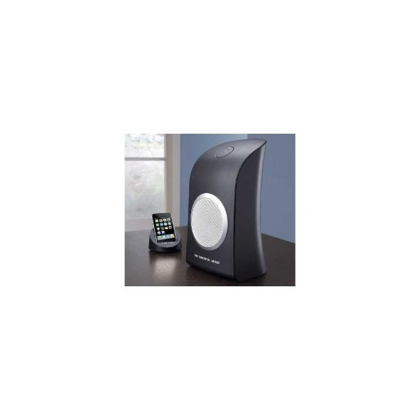 Top Ipod Iphone Docks With Wireless Speakers