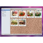 Yum cookbook software for Mac OS X