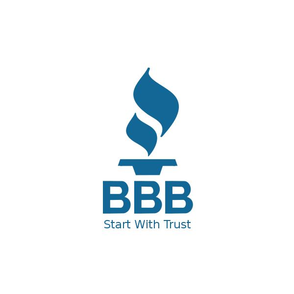 193px-Better Business Bureau.svg
