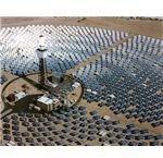 solar-furnace