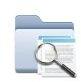 BeamExplorer File Manager