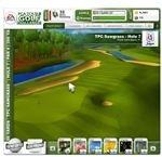 EA Sports PGA Tour Golf Challenge