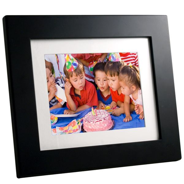 pandigital digital picture frame