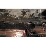Call of Duty: Black Ops Walkthrough - Escaping the Cuban Airfield
