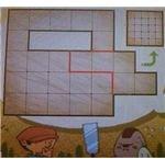 Professor Layton Walkthrough Image For Puzzle 53