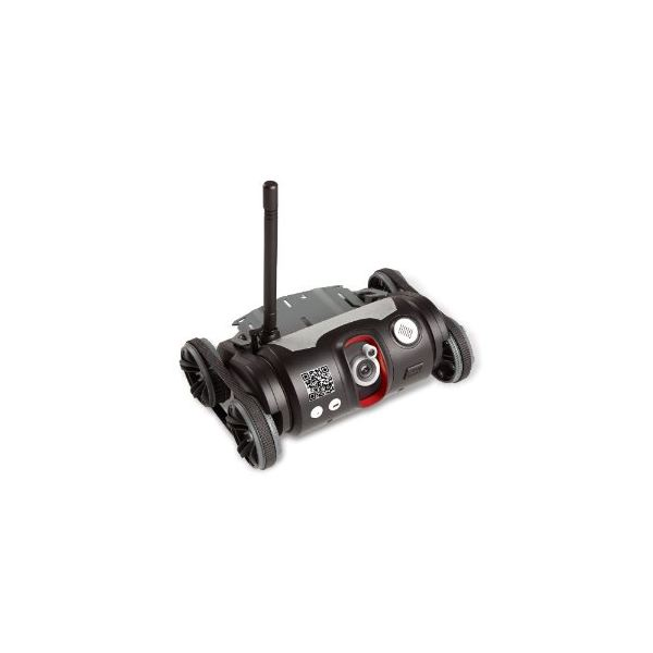 Top 5 Remote Control Spy Car Recommendations & Buying Guide