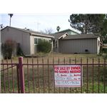800px-Foreclosure sign