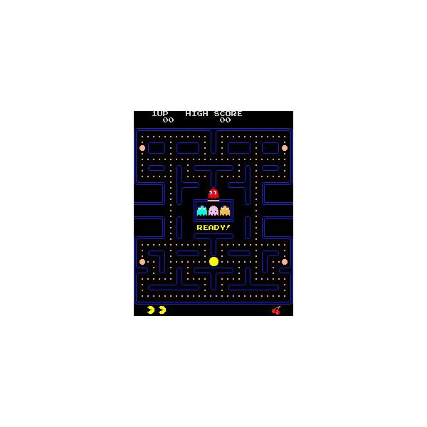 Classic Arcade Games to Play in Your Internet Browser