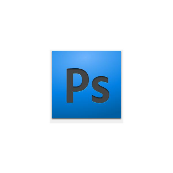 This Tutorial Teaches a Basic Function of Adobe Photoshop