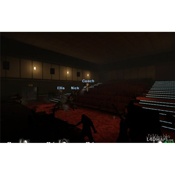 The Best Left 4 Dead 2 New Maps and Campaigns