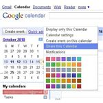 calendar011