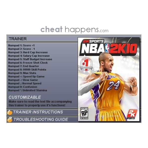 Nba 2k ps3 cheat codes | NBA 2K19 Cheats, Cheat Codes, Hints