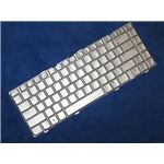 HP Laptop Replacement Keyboard