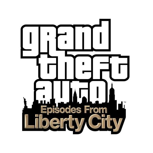 Grand Theft Auto Episodes from Liberty City Review for Xbox 360