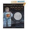 51mc372h--L. SL160 PIsitb-sticker-arrow-dp,TopRight,12,-18 SH30 OU01 AA115