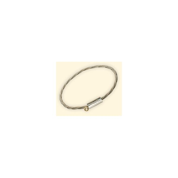 John Mayer Guitar String Bracelet