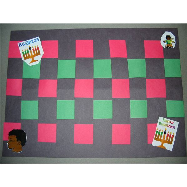 kwanzaa craft ideas 3 crafts for 3 year olds ideas for 2297